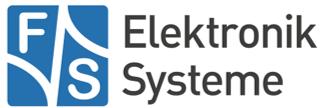 Elektronik Systeme